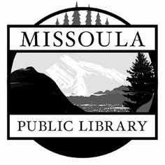 Missoula County Public Library