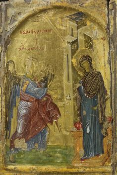 British Museum - Image gallery: Icon with four Church Feasts Byzantine Icons, Byzantine Art, Medieval Art, Renaissance Art, The Transfiguration, Best Icons, Orthodox Icons, Sacred Art, Religious Art