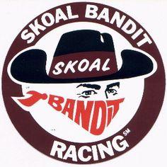 Skoal Bandit