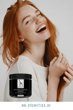 Activated carbon powder #whiteteeth #teethwhitening #beauty White Teeth, Teeth Whitening, Mother Nature, Latte, Powder, Blog, Beauty, Tooth Bleaching, Face Powder