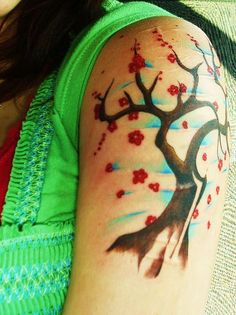 """"""" Check Out This Great Tattoo Site - http://tattoo-3hyv1fs6.myreputablereviews.com """""""