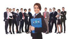 Η ΚΕΜ ADVERTISING ιδρύθηκε το 1990 με στόχο να προσφέρει λύσεις στρατηγικής επικοινωνίας. Ασχολείται με τη δημιουργία και παραγωγή εντύπων, εταιρικής ταυτότητας, διαφημιστικών φυλλαδίων και ραδιοφωνικών και τηλεοπτικών μηνυμάτων. Επίσης, αναλαμβάνει τη διοργάνωση εκδηλώσεων. Η εταιρεία είναι πλαισιωμένη από έμπειρα και δημιουργικά στελέχη, που συνεχώς καταγράφουν τα μηνύματα της εποχής, το τοπίο των Μέσων Μαζικής Ενημέρωσης και υπηρετούν τους στόχους των πελατών με συνέπεια.