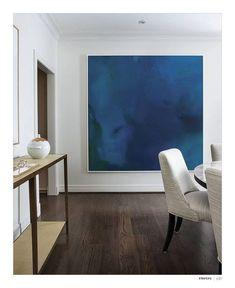 niebieski-wnetrza-niebieskie-sciany-granatowy-wnetrza-granatowy-front+(6).jpg 736×902 pikseli