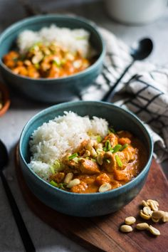 African peanut stew with chicken and sweet potato – Ina Eats - nimivo sites Crispy Orange Chicken Recipes, Chicken Recipes At Home, Baked Orange Chicken, Healthy Orange Chicken, Orange Chicken Crock Pot, Orange Chicken Sauce, Sauce For Chicken, African Peanut Stew, Homemade Chicken And Dumplings