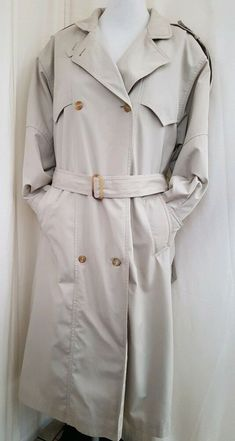 BNWT Whistles Textured Double Breast Coat UK10 rrp£350