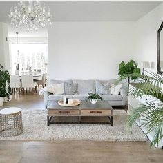 Beautiful    @miralda_sharp_   Thank you for the tag!   #livingroom #stue #interior_delux