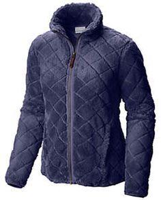 Women's Fire Side™ Sherpa Full Zip Jacket