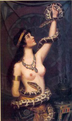 Spanish school girl nude boob pics