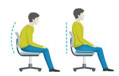 Ergonomic Hip Cushion Posture Corrector – By Astoria Cloud Cushion, Gel Cushion, Circulation Sanguine, Improve Blood Circulation, Limpieza Natural, Low Back Pain, Hip Pain, Upper Back Pain, Shopping