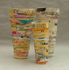 Zip-a-dee-doo-dah+baskets.JPG (392×400)