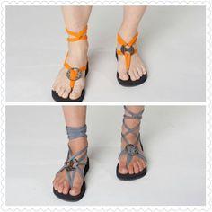 Las It De Mejores 37 Imágenes En 2016Make Mys Models Sandals TlJcF1K