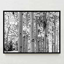 Reserved For Maryann Vintage Lakehouse Cabin Decor Pine
