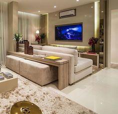 Cores claras, aconchego e muita inspiração no espaço by Chris Silveira. Amei❣️ @pontodecor {HI} Snap:  hi.homeidea  www.homeidea.com.br #bloghomeidea #olioliteam #arquitetura #ambiente #archdecor #archdesign #hi #cozinha #homestyle #home #homedecor #pontodecor #homedesign #photooftheday #love #interiordesign #interiores  #picoftheday #decoration #world  #lovedecor #architecture #archlovers #inspiration #project #regram #canalolioli