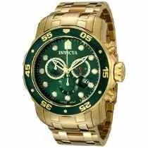 51e79a75e0d 130 melhores imagens de Relógios Masculino