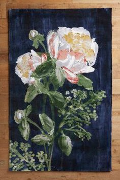 Anthropologie Bloomstudy Rug https://www.anthropologie.com/shop/bloomstudy-rug?cm_mmc=userselection-_-product-_-share-_-37958824