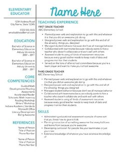 Childrens Librarian Resume Sample HttpResumecompanionCom