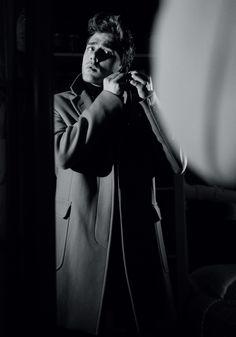 Xavier Dolan   Vs. Magazine