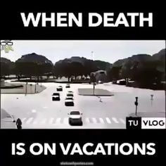 Some Funny Videos, Funny Prank Videos, Latest Funny Jokes, Funny Videos For Kids, Very Funny Jokes, Funny Short Videos, Crazy Funny Memes, Really Funny Memes, Funny Relatable Memes