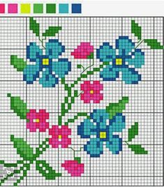 Brilliant Cross Stitch Embroidery Tips Ideas. Mesmerizing Cross Stitch Embroidery Tips Ideas. Cross Stitch Tree, Beaded Cross Stitch, Cross Stitch Borders, Modern Cross Stitch Patterns, Cross Stitch Flowers, Cross Stitch Designs, Cross Stitching, Learn Embroidery, Embroidery Art