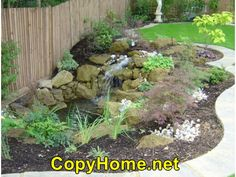 Great share  Backyard Landscaping Design Tools001