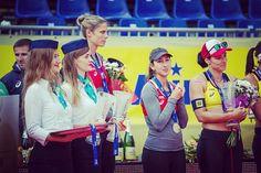 Było nam miło uczestniczyć w wydarzeniu FIVB Beach Volleyball  Warmia Mazury World Tour  #mazuryairport #mazury #lotniskomazury #zwycięstwo #zawody #volleyball #portlotniczyolsztynszczytno