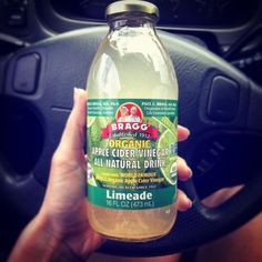So I worked out today and then finally dragged my ass to the grocery store. And found this! I should have read the label because it's not quite #whole30 compliant. It contains stevia. I definitely need more apple cider vinegar in my life. I'll see you in 27 days my bitter little friend.  #paleo #applecidervinegar #bragg #whole30challenge #diet #exercise #fitspo #fitfam #strongwomen #strong #lowcarb #probiotics #goodbacteria #guthealth #health #healing #pcos #leakygut #sugarfree #keto…