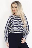 bluza_dama_ieftina_zara_10 Tops, Women, Fashion, Moda, Fashion Styles, Fashion Illustrations, Woman
