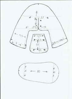 Best 12 Moldes – Page 383650462006588139 Baby Doll Shoes, Felt Baby Shoes, Doll Shoe Patterns, Baby Shoes Pattern, Baby Bootees, Baby Shoe Sizes, Handmade Hair Bows, Cute Baby Clothes, Baby Sewing