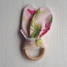 Flip Flops, Band, Sandals, Women, Fashion, Moda, Sash, Shoes Sandals, Fashion Styles