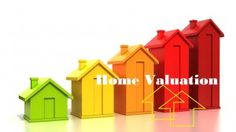 At this time people require experienced and knowledgeable property valuer who complete full valuation process. To fulfil your requirement we have educated property valuer who gives you a great support in valuation process.