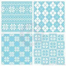 "Résultat de recherche d'images pour ""scandinavian knitting design"""