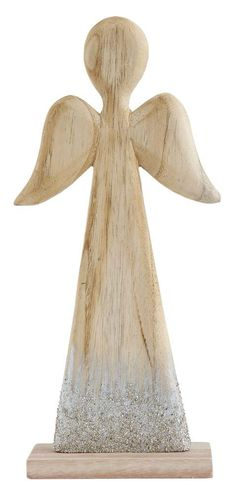 Christmas Wood Crafts, Christmas Deco, Christmas Angels, Christmas Projects, Holiday Crafts, Christmas Ornaments, Wood Turning Projects, Diy Wood Projects, Unique Woodworking