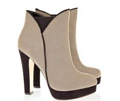 İpekyol-ayakkabı-modelleri-2014