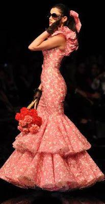 Flamenco amore