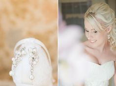 Pieter & Leandri   The Moon and Sixpence Wedding » Louise Vorster Photography