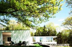 Amazing Contemporary Home: TR Residence by Robert Siegel ArchitectsDesignRulz18 November 2013New York City-based studio Robert Siegel Architects has designed the TR Residence. Completed in 2009, this 2,500 square foot... Architecture