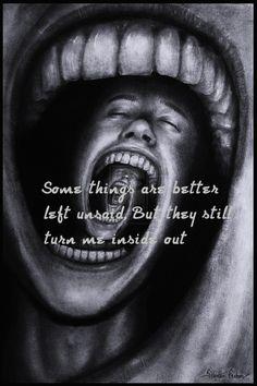 Song lyrics .....why. Annie  Lennox