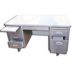 steel office desks. Stainless Steel Office Desk. Desk D Desks I