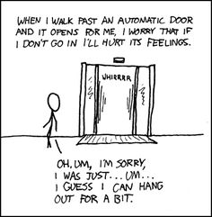 41 Best xkcd images | Humor, Camping with cats, Awkward yeti
