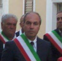 Il blog di Antonio Bianco: Stipendi forestali, è scontro tra Regione e Comuni...