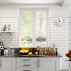 Oculus Bright White Magic Screen Roller Blind £60 to cover 1 door- just pull down