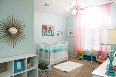 decoracao-turquesa-quartinho-bebe-2