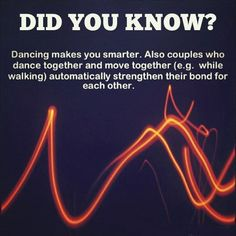 cool-dancing-smarter-move-couples