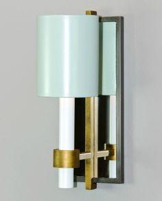 LIGHTING - Vanity & Sconces on Pinterest Bathroom Lighting, Wall Sconces and Lighting