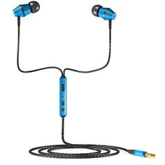 SoundPie SP30 Universal Twist Wire Metal In Ear Isolating Earphones With Microphone Volume Control 3.5mm Connertor For Iphone Samsung Nokia China Mobile and more (Blue) SOUNDPIE http://www.amazon.com/dp/B0111CG6Q2/ref=cm_sw_r_pi_dp_0Ab0vb020SD2A