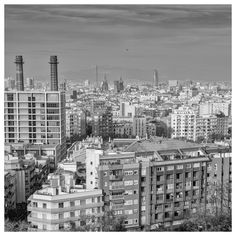 New York Skyline, Barcelona, Magic, Portrait, Architecture, Travel, Arquitetura, Viajes, Headshot Photography