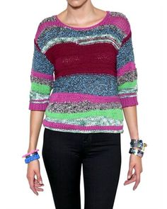 marc-by-marc-jacobs-multi-cotton-blend-striped-sweater-product-2-10645256-101367211.jpeg (520×650)