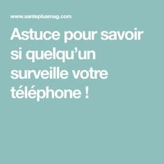 Empty Home Telephones Telephone Song, Telephone Samsung, Portable, Smartphone, Coding, Education, Internet, Styles, Geeks