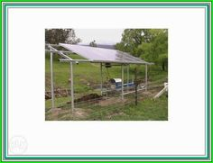 Buy Solar Powered Water Pump in Manila,Philippines. Portable Solar powered water pumping system Get great deals on Office & School Equipment Chat to Buy Solar Powered Water Pump, Solar Powered Lights, Farm Projects, Help The Environment, Solar Energy System, Diy Solar, Water Tank, Go Green, Solar Panels