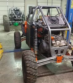 Survival camping tips Quad, Go Kart Parts, Tube Chassis, Off Road Buggy, Trophy Truck, Sand Rail, Karting, Kit Cars, Toys For Boys
